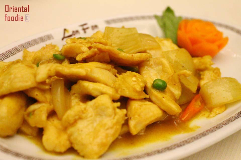 lon_fon_ristorante_milano_pollo_curry
