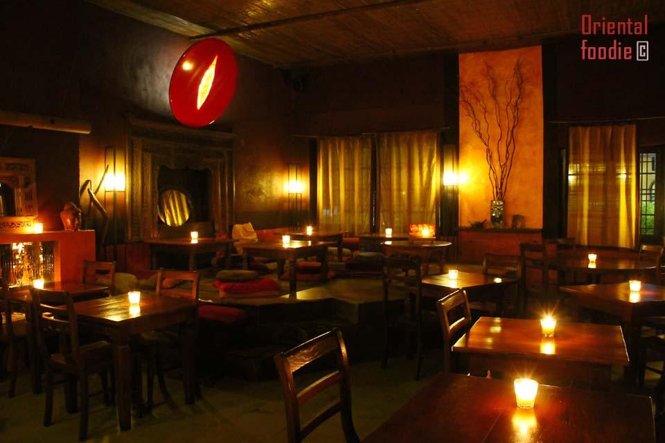shambala_ristorante