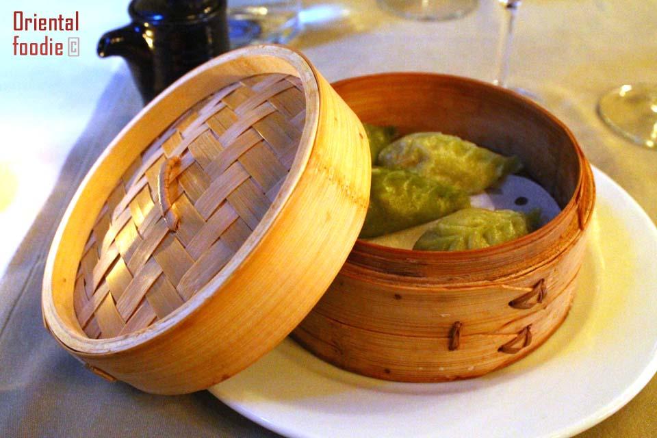 mi_cucina_di_confine_ravioli_verdure