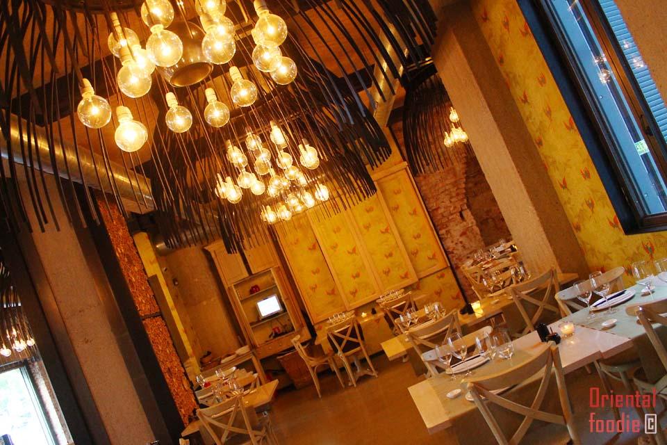 mi_cucina_di_confine_ristorante_milano