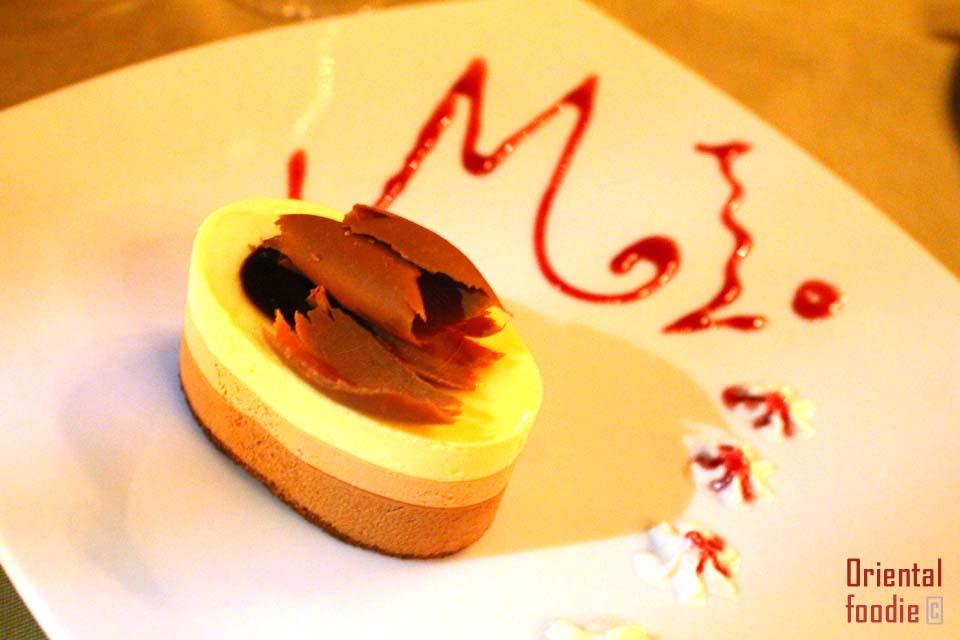 mi_cucina_di_confine_tris_cioccolato